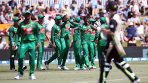 bangladesh-vs-new-zealand1