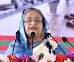 web-pm-hasina-padma-bridge-focus-bangla-14-10-2018-1539584245010